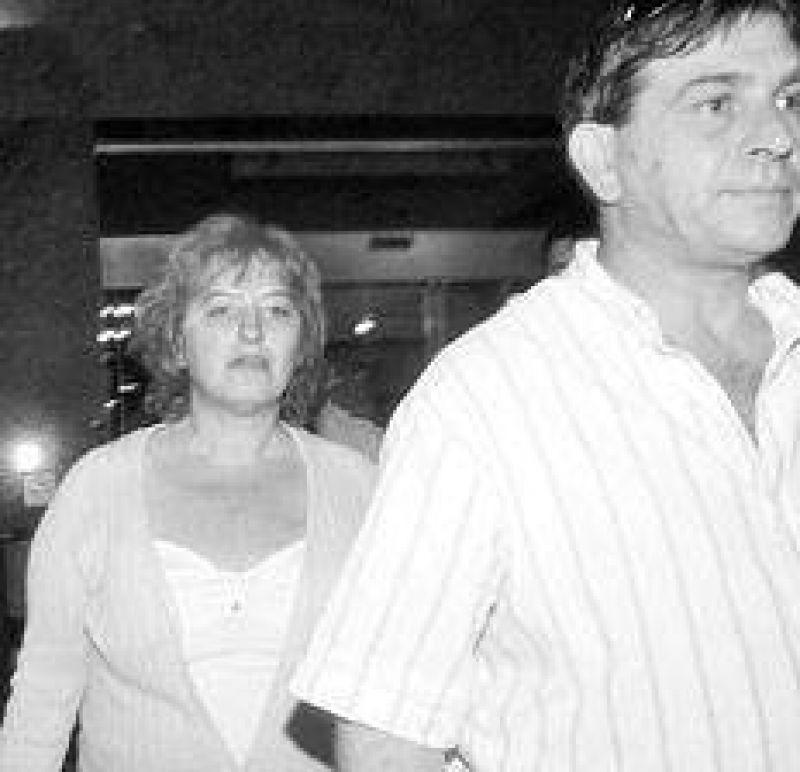 Macri contra Oyarbide por el ataque al cu�ado