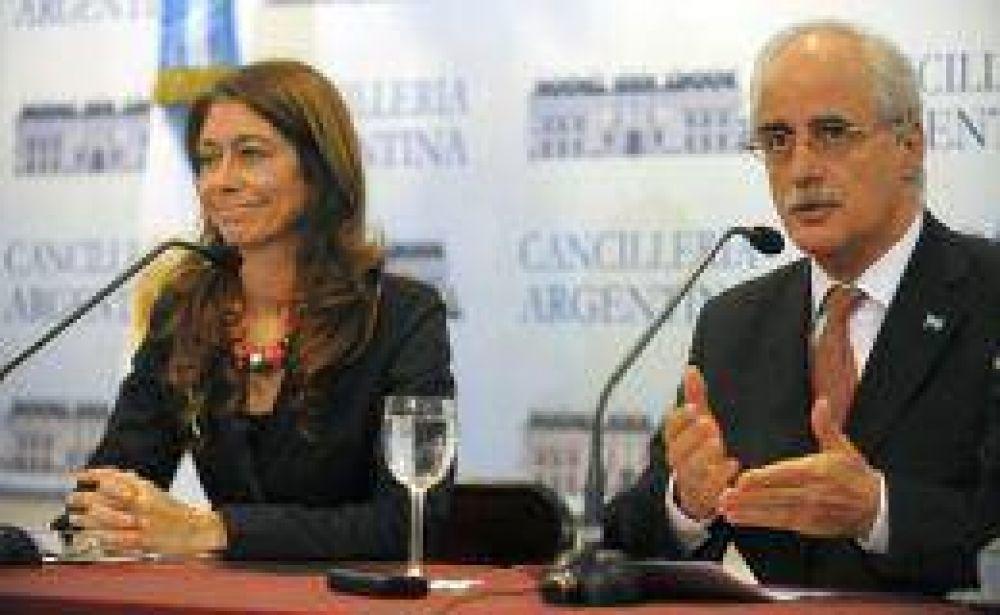 Argentina y Brasil dan señales de acercamiento comercial