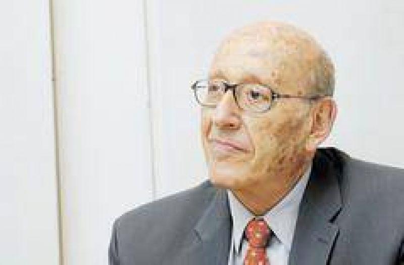 """José Pepe Nun """"Nadie puede afirmar que una fórmula Kirchner-Binner en 2011 sea ciencia ficción"""""""