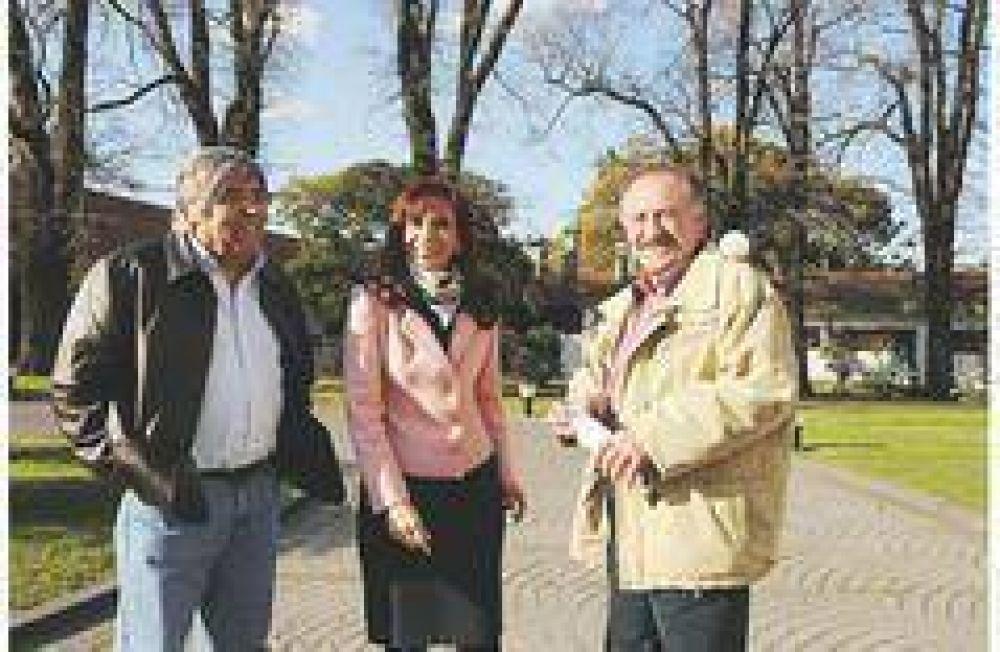 Yasky advirtió al Gobierno que no se mimetizará con la CGT de Moyano
