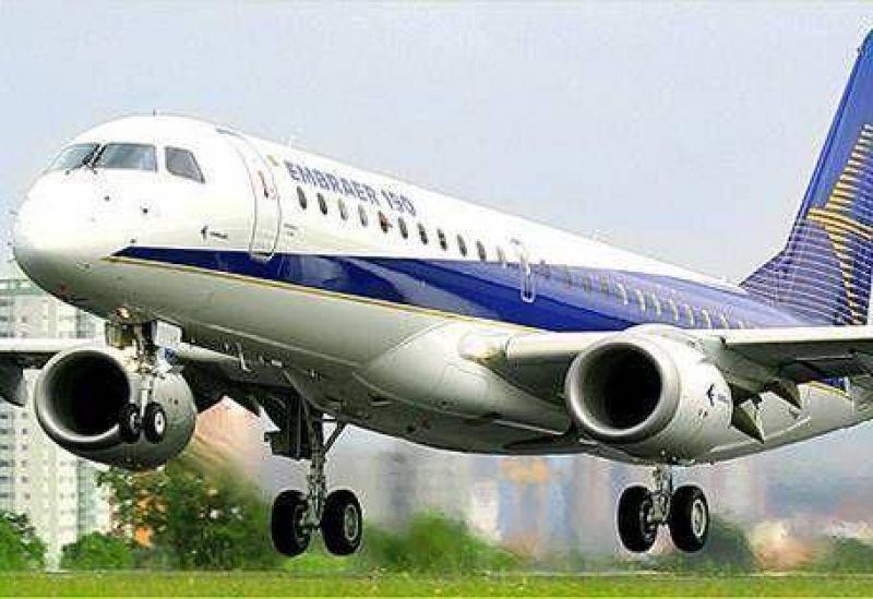 Cristina Kirchner le compró 20 aviones a Lula
