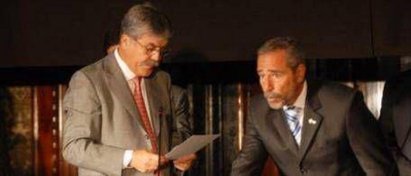 """C�mo es el seguro """"anti Monner Sans"""" para funcionarios"""