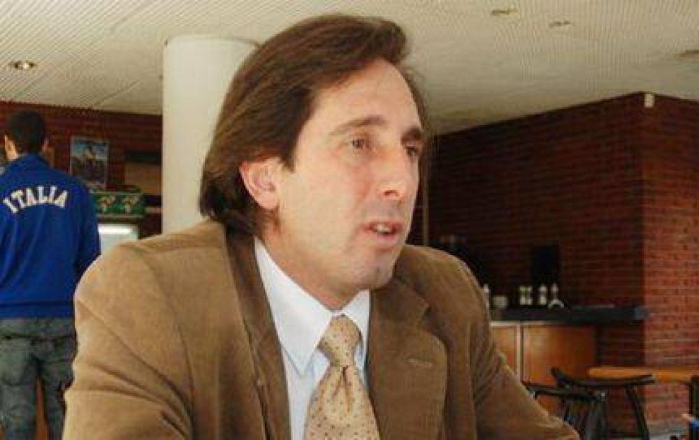 Foro Iberoamericano de Alcaldes en Argentina en el 2010 se haría en Mar del Plata