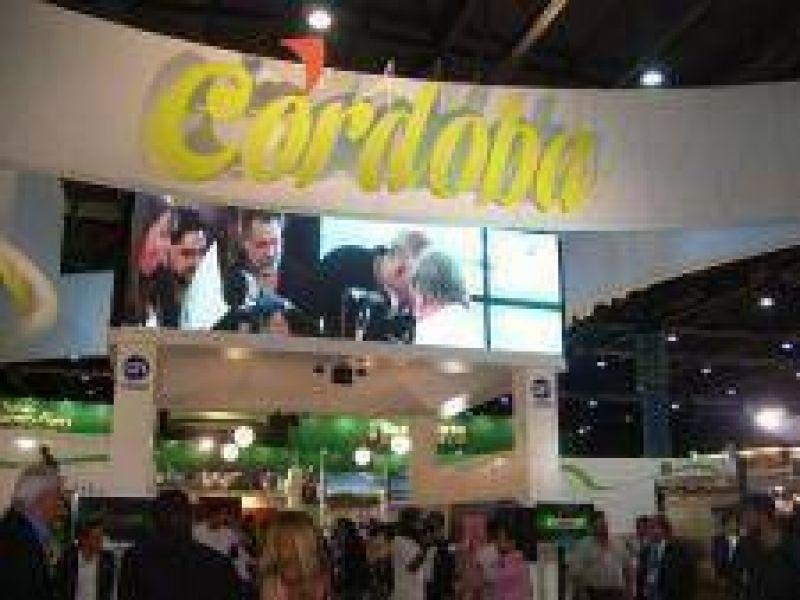 Habrá vuelos directos entre Córdoba y Mar del Plata