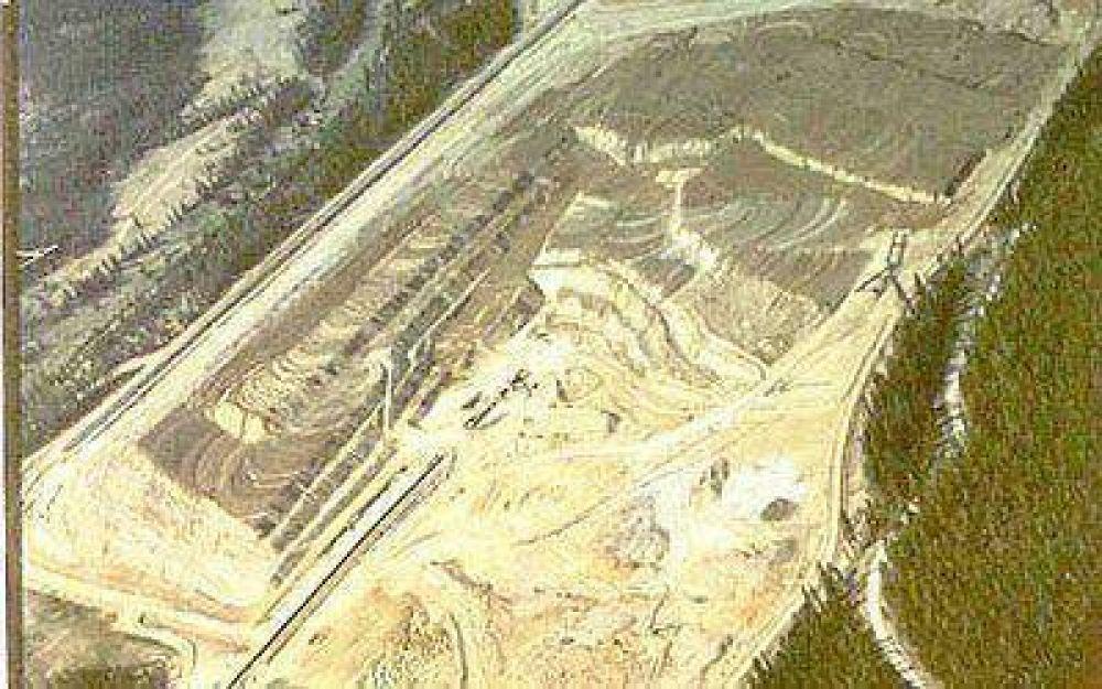 """Rectores universitarios proponen debatir sobre minería """"sin prejuicios"""""""