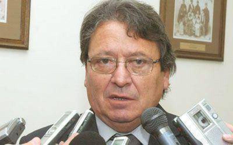 Intiman a la Provincia a pagarle un retroactivo a los jueces de Chubut