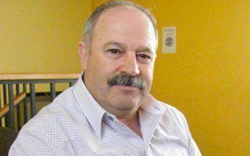 Piden incluir a Santa Cruz en subsidios por emergencia agropecuaria nacional