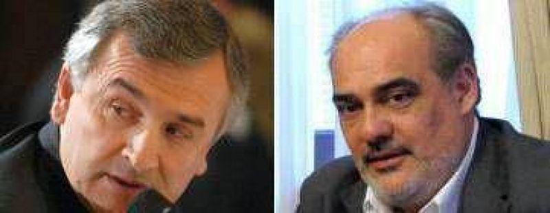UCR define en los próximos días el futuro de Colombi en el partido