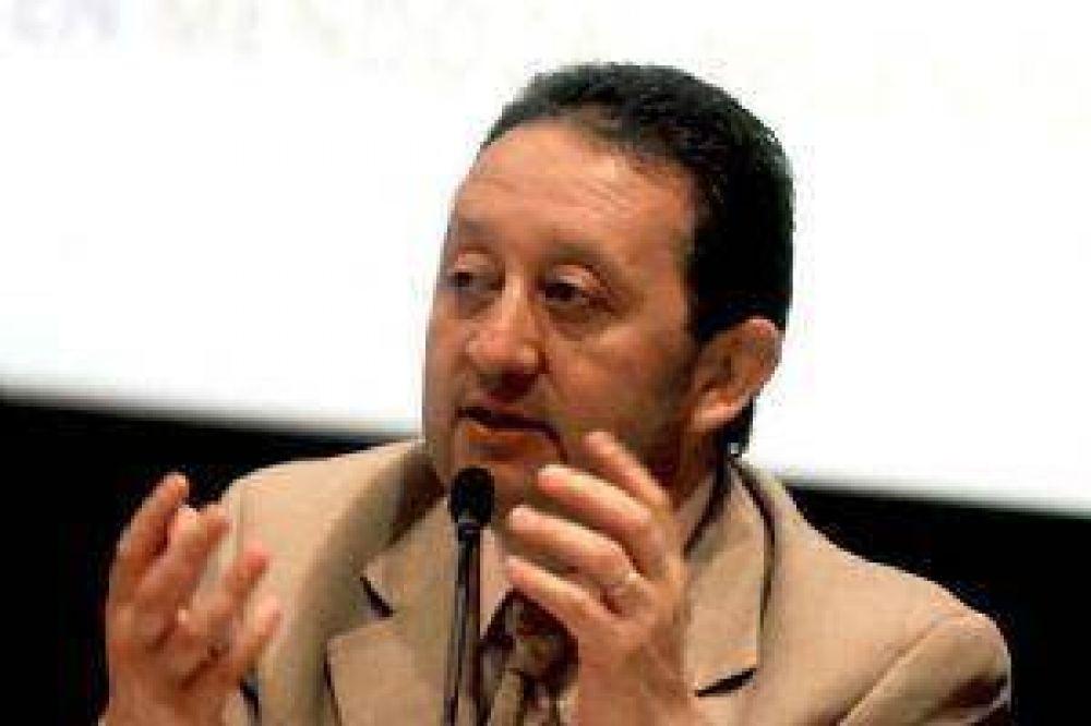 """Jaque pide fondos al Banco Nación para afrontar """"urgencias"""""""