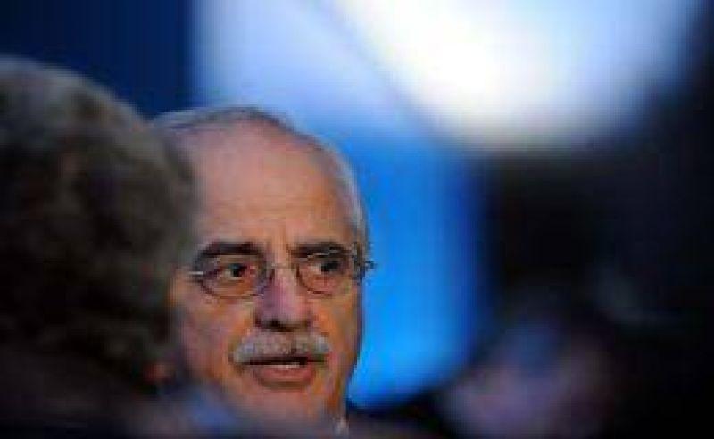 Aprueban pedido argentino para fortalecer el BID