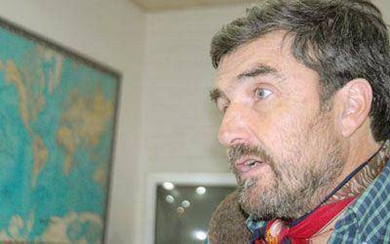 """Comité provincial del PACh y la Convención avalan gestión """"K"""""""