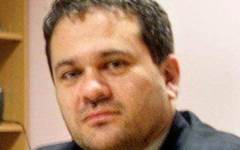 Huelga de empleados del Concejo de Caleta volvi� a impedir sesi�n ordinaria