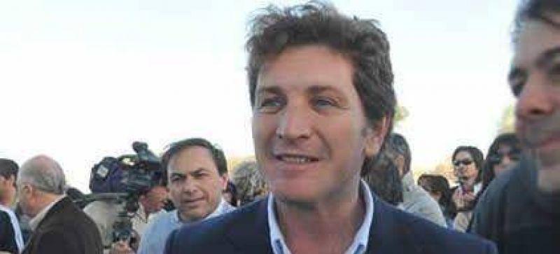 "Intendentes reclamar�n ""una reforma tributaria"""