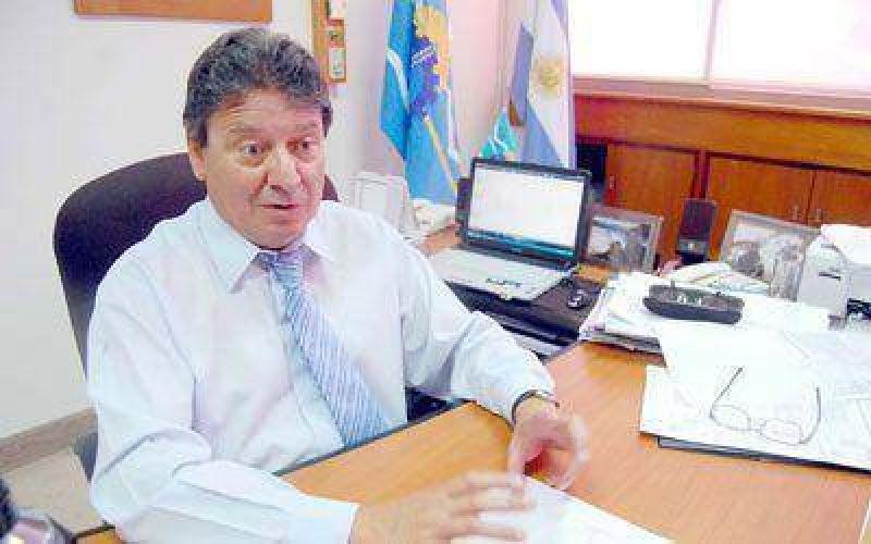 El proyecto de presupuesto provincial para 2010 supera los 5.200 millones