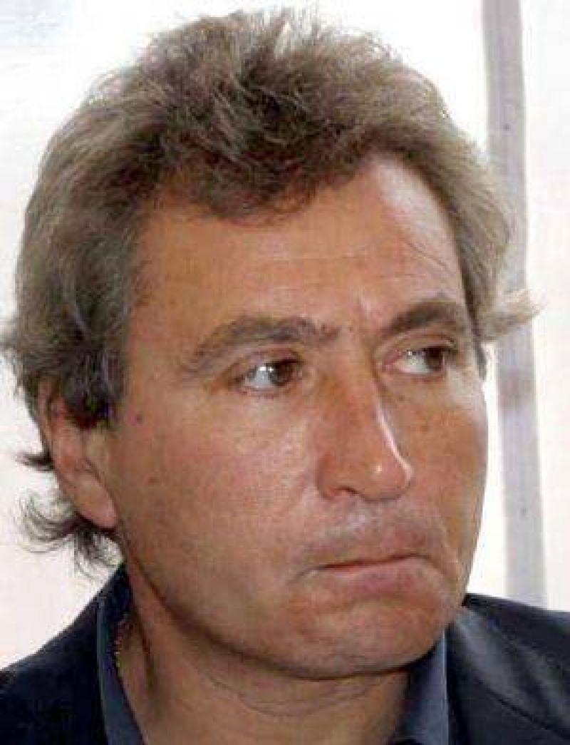 """Vila: """"Van a tener que presentar las pruebas en la Justicia"""""""