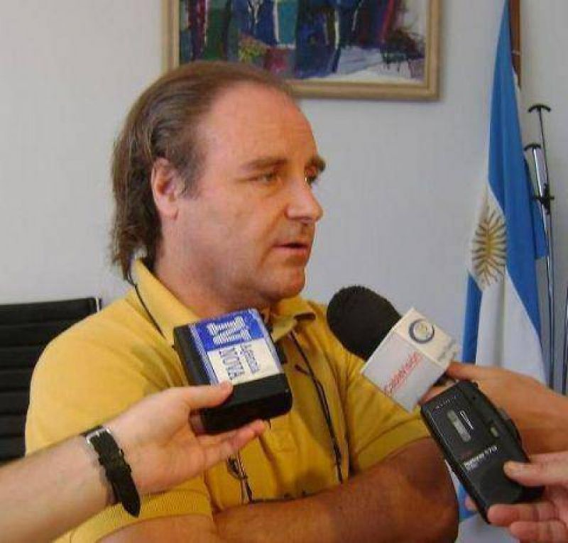 UDocBA sigue plan de lucha en diciembre con movilizaciones de escraches y protestas