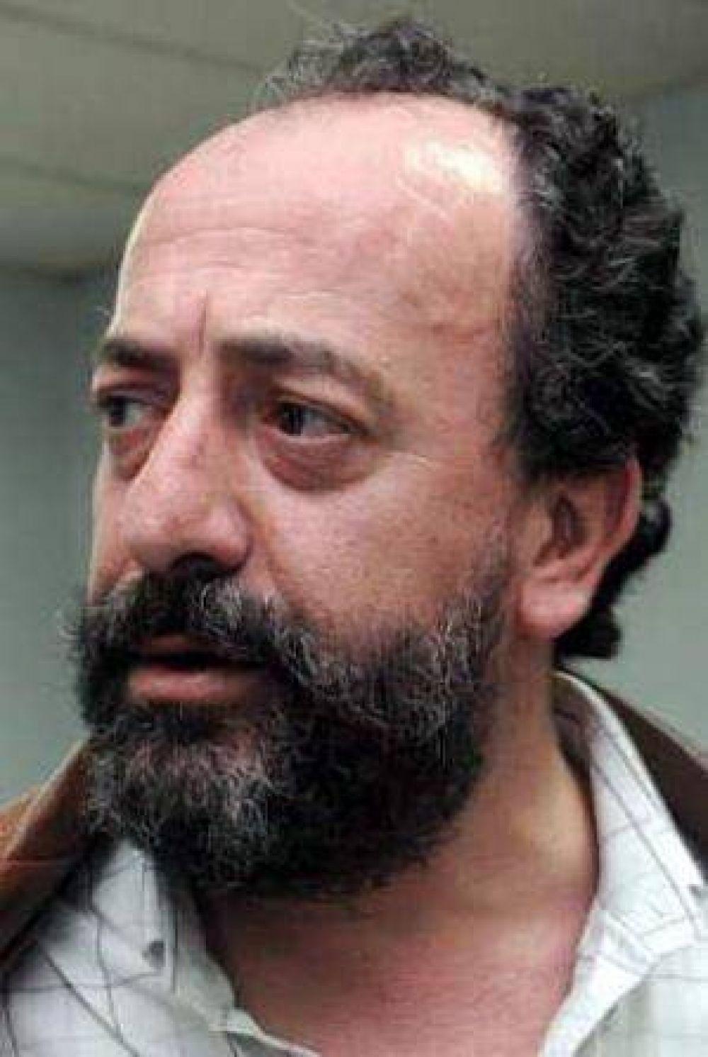 Picco fue reelecto al frente del sindicato de prensa mendocino