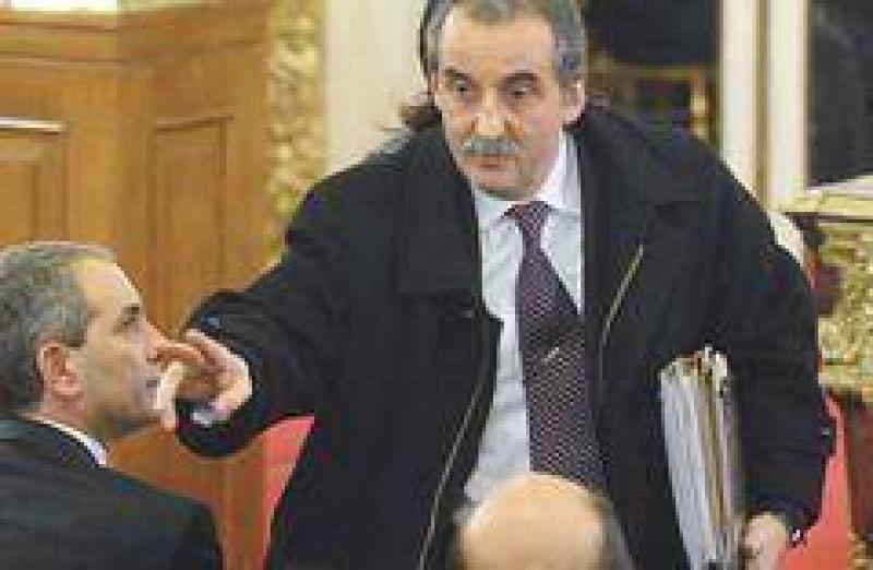 Moreno alista nuevos acuerdos para contener la inflación 2010