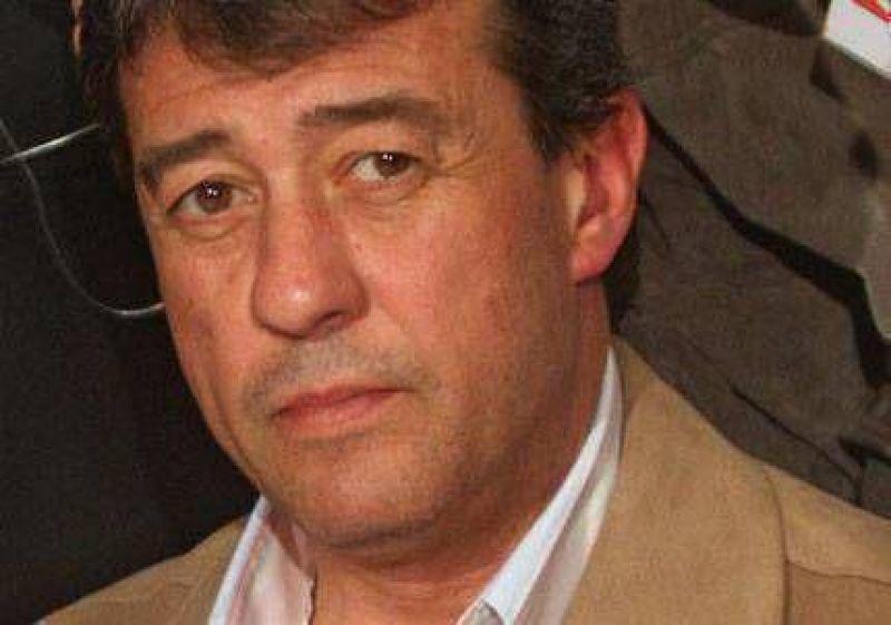 Bermejo también se opuso a las acusaciones de Cazabán hacia Daniel Vila