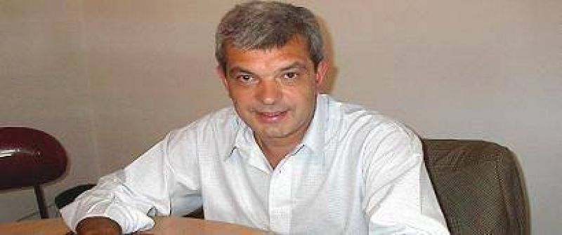 La Nación anunció entrega de $15 M para unos 17 distritos bonaerenses