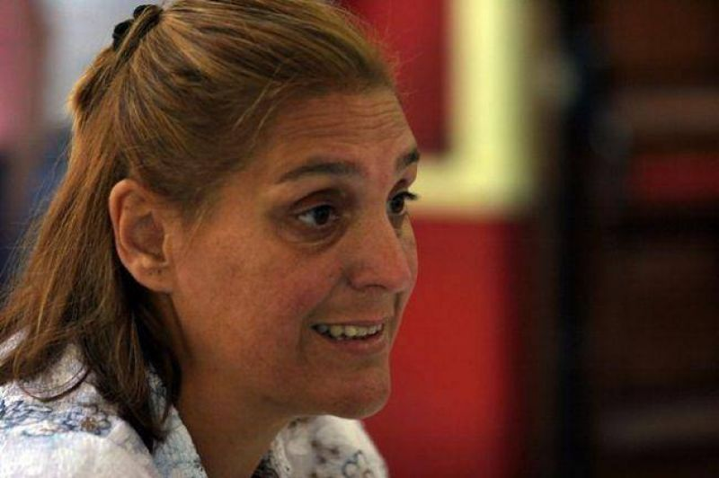 """Baragiola: """"El oficialismo no va a tener nuestros votos para su mayoría"""""""