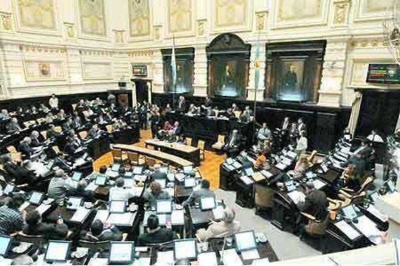 Los nuevos legisladores costarían $ 12 millones