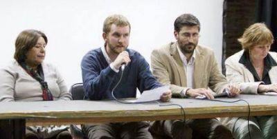 La reforma del Código Contravencional suma rechazos en Mar del Plata