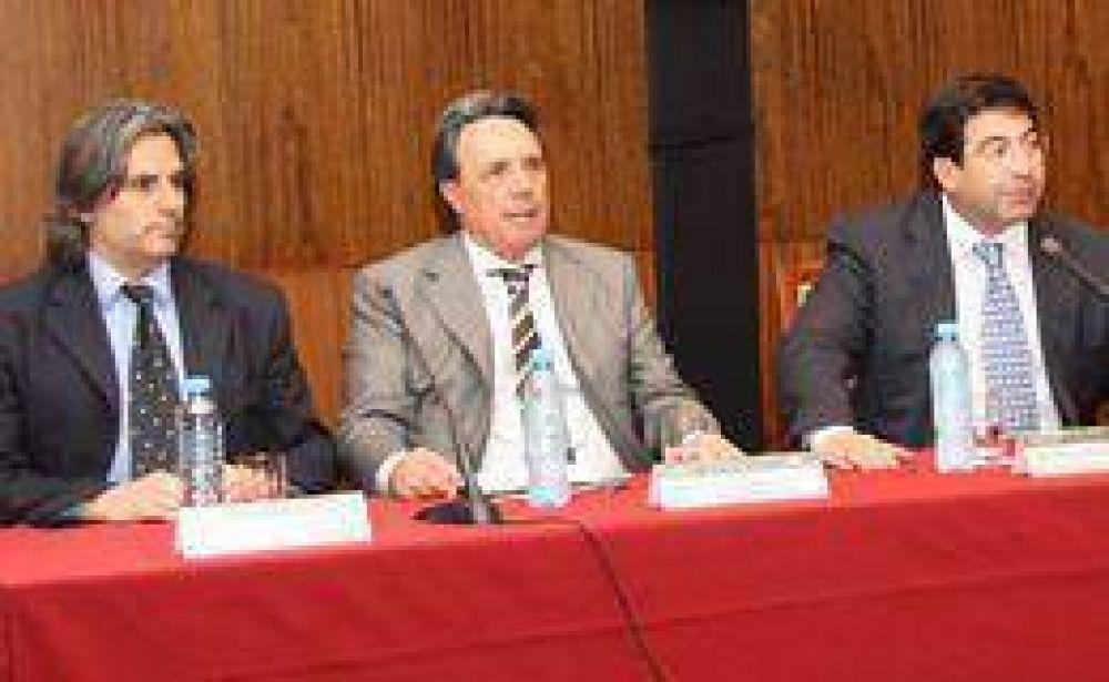 La AFIP implementó beneficios por la emergencia agropecuaria