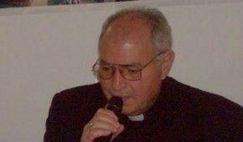 """Obispo pidi� que no """"entretengan"""" a los pobres"""