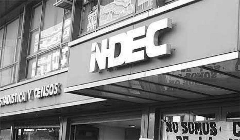 Sin consenso para el INDEC