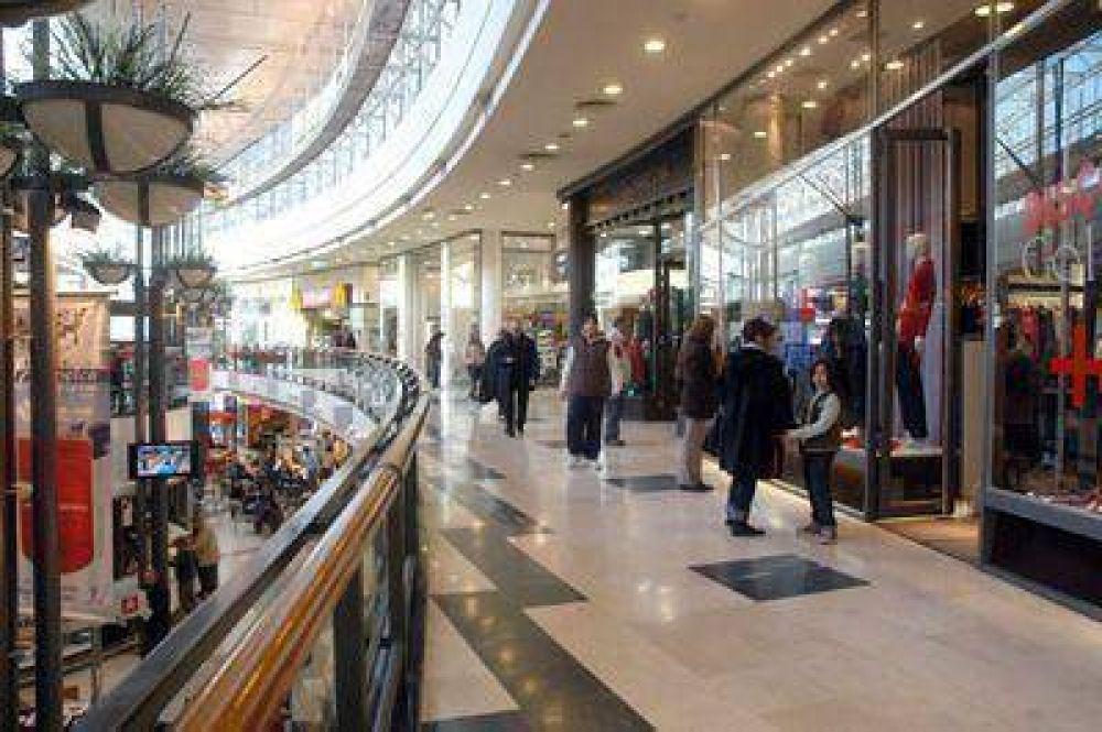 Se acentuó la recuperación de ventas entre comercios y empresas de Mar del Plata