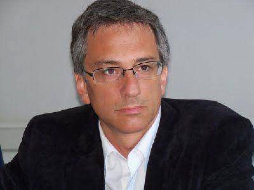La CIC entregó premios a la innovación tecnológica y la creatividad empresarial 2009