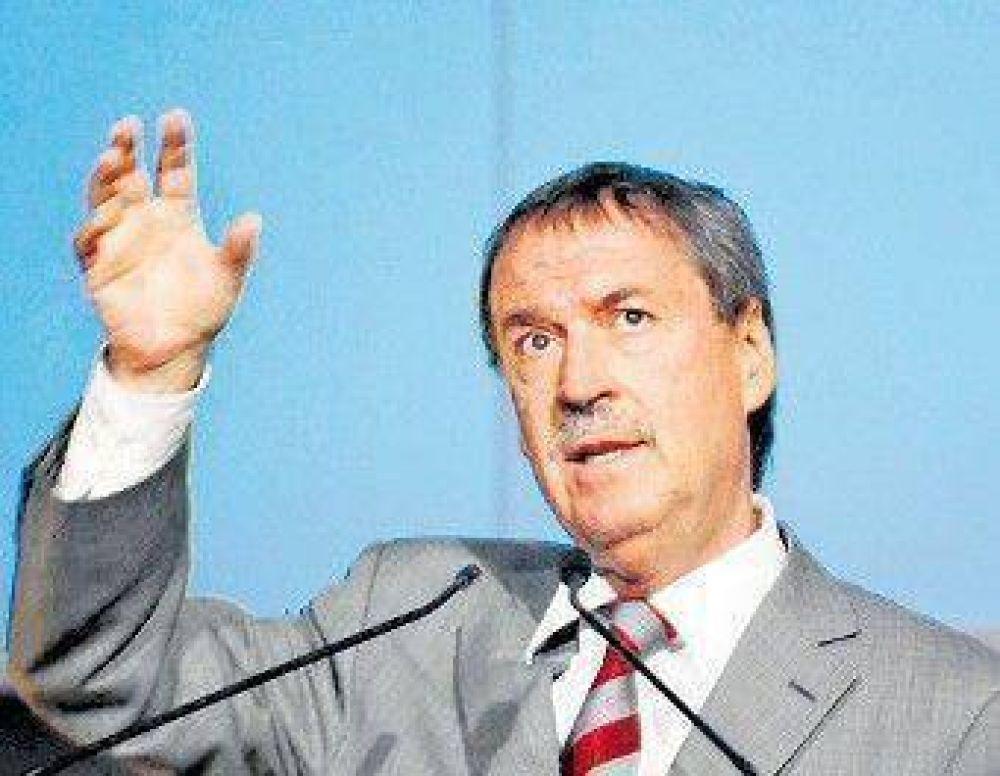 Córdoba puso plazo para emitir bonos