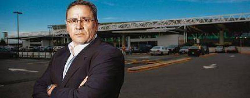 Durísima crítica a C. Stornelli por su denuncia sobre complot