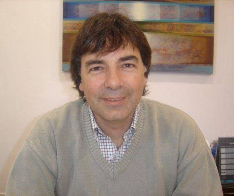 """Verano 2009-2010: """"La perspectiva de éxito no es sólo nuestra"""""""
