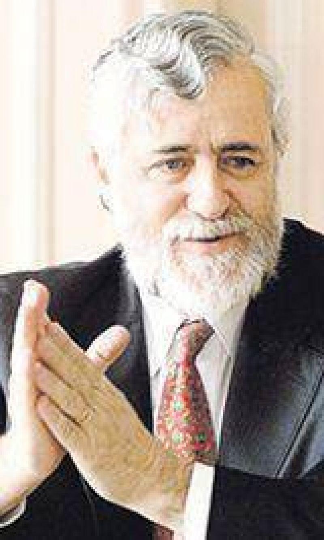 """Mensaje para Gobierno: """"El FMI es más flexible que lo imaginado"""""""