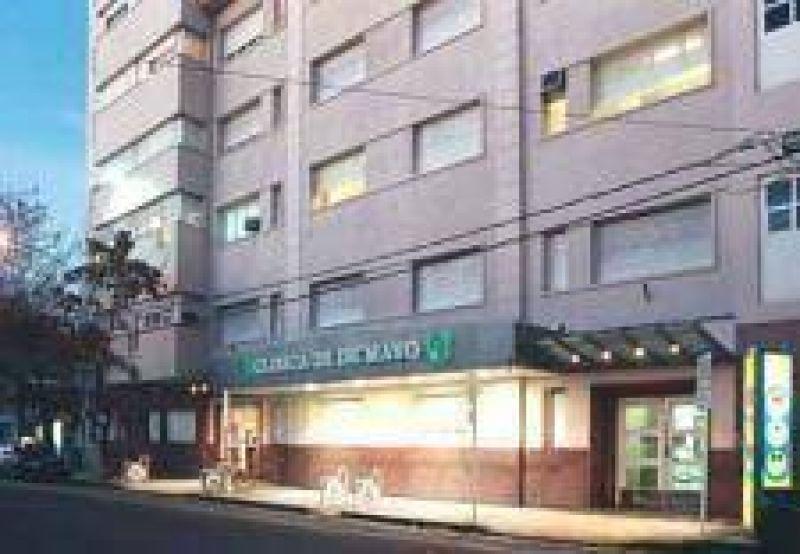 Atraso de IOMA pone en alerta a las clínicas de Mar del Plata