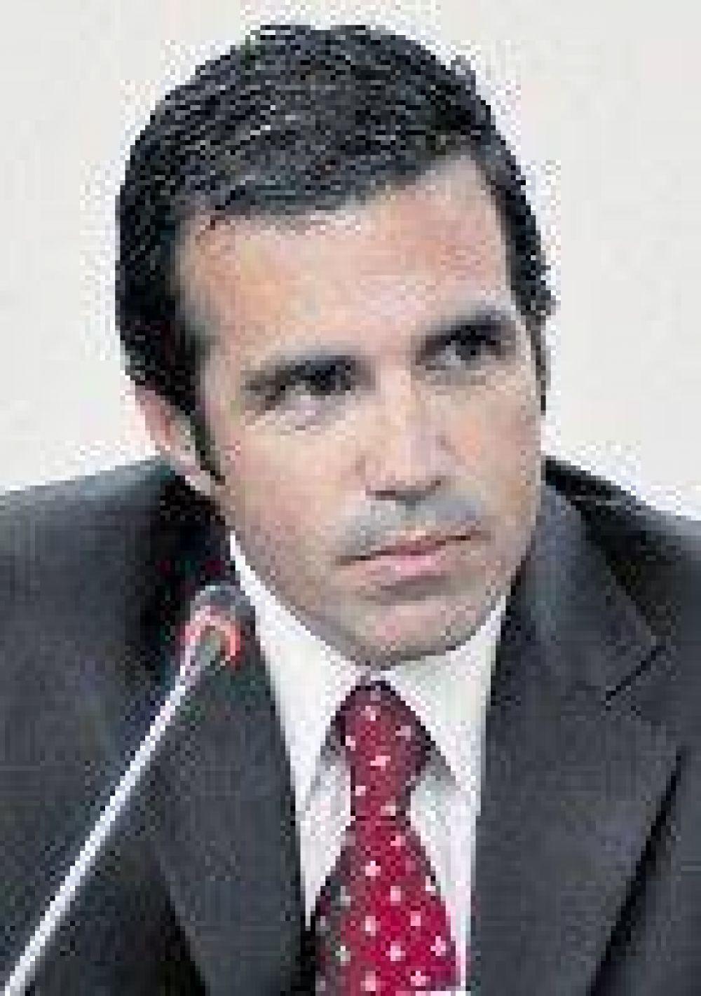 Renunció el magistrado que denunció presiones por investigar al Gobierno