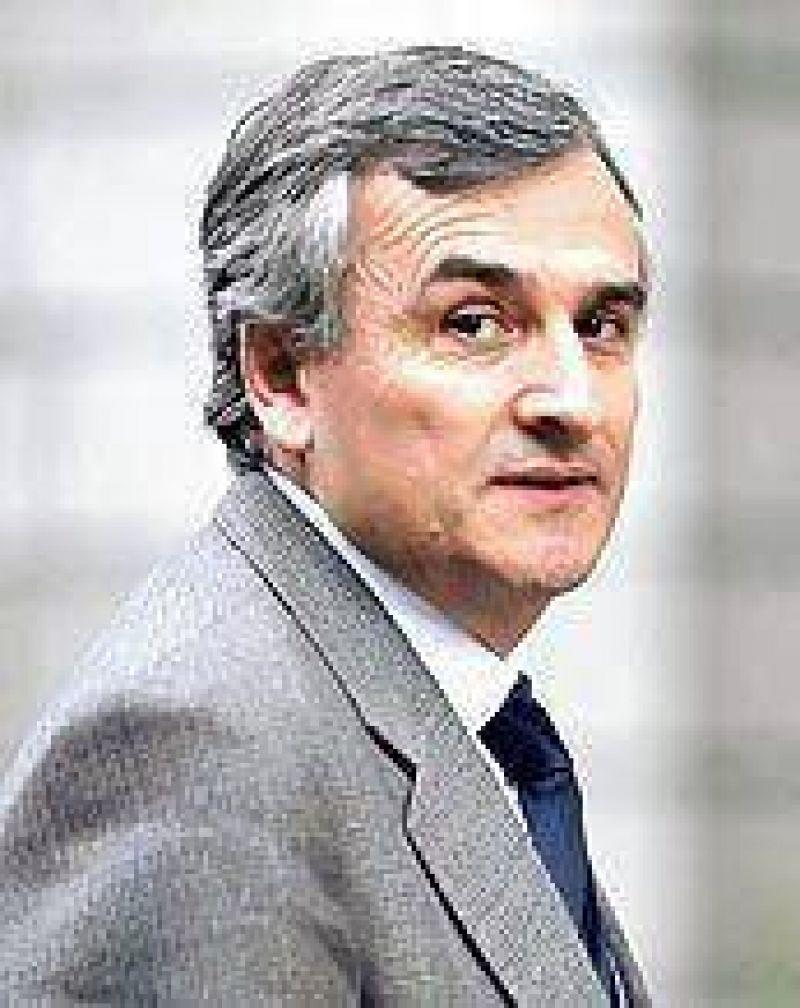 Investigan si Morales se enriqueció en forma ilícita