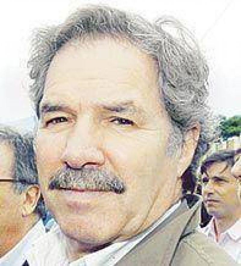 Sol�, contra la intenci�n presidencial de De Narv�ez