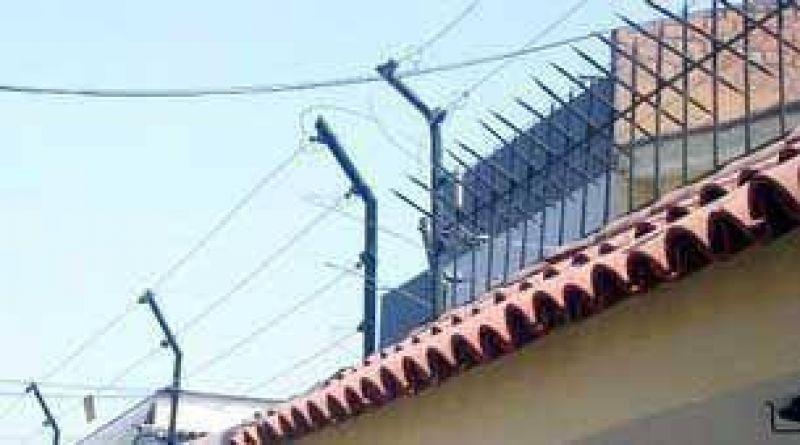 Se triplicó la instalación de cercos electrificados para afrontar la inseguridad