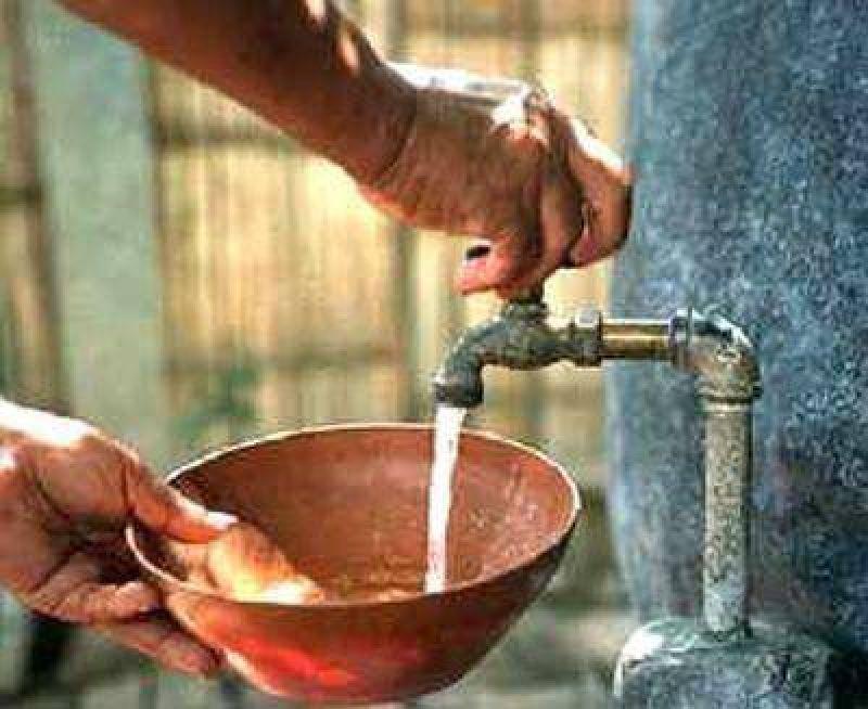 Desarrollan equipos purificadores que eliminan el arsénico del agua