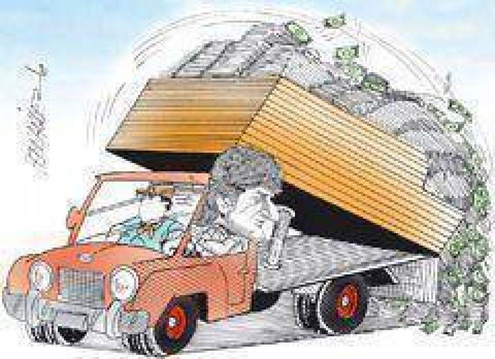 Debuta el uso de las reservas con la recompra de Boden 2012