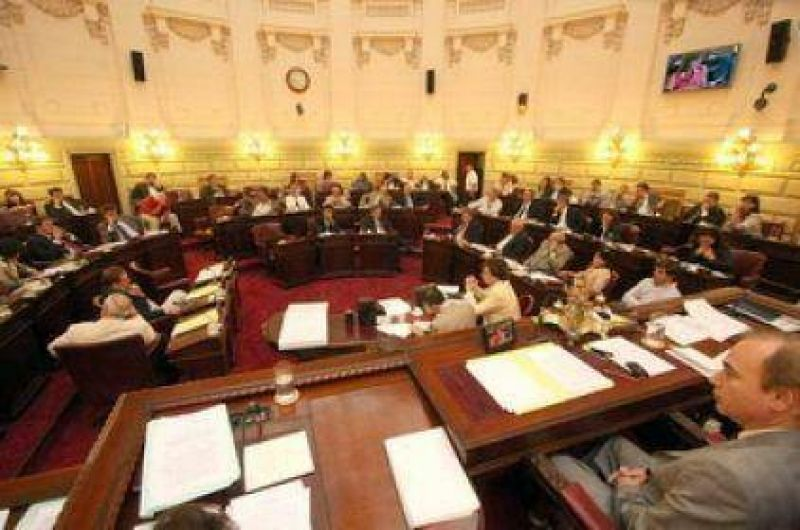 Se aprob� el proyecto del Senado