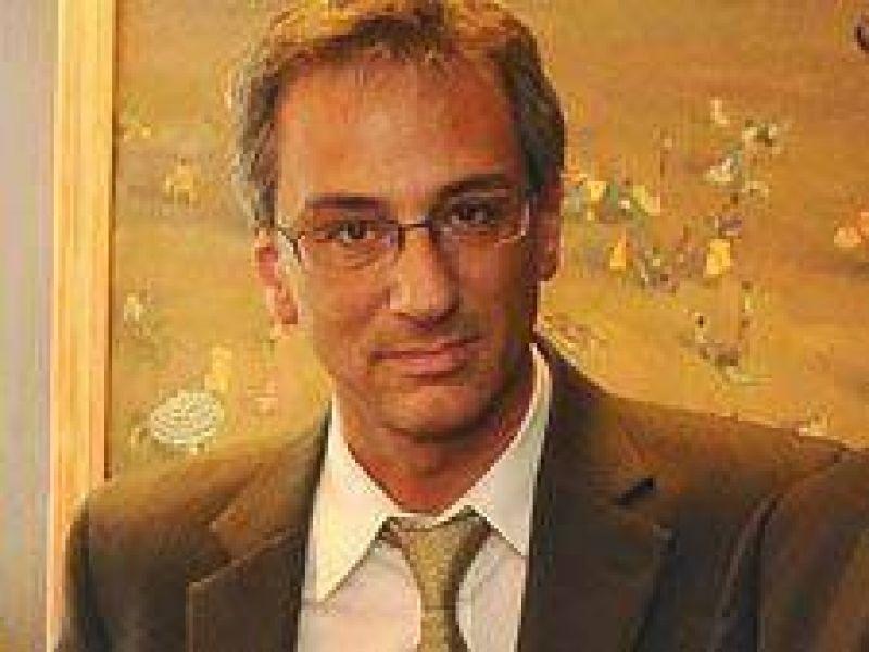 Definiciones del Intendente José Eseverri al cierre del año