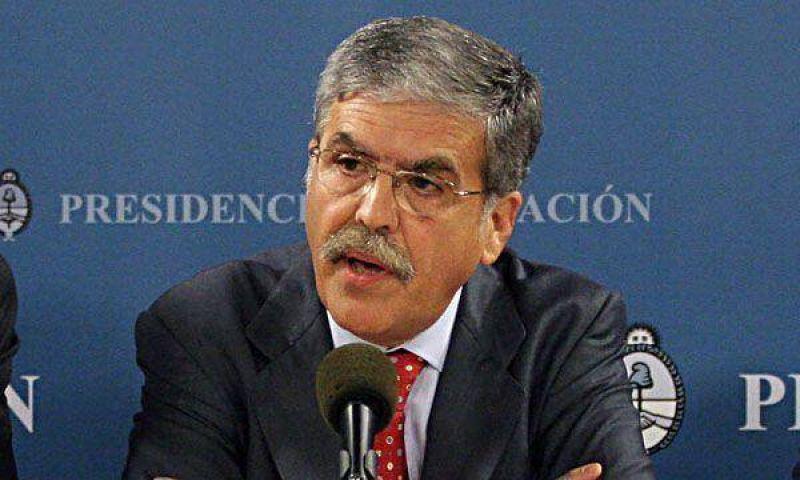 """Aclaran que la renegociación por la compra de gas a Bolivia """"no incluye ninguna modificación de precios"""""""