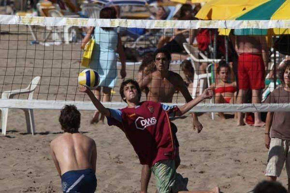 Un fin de semana con gusto a éxito en la costa argentina
