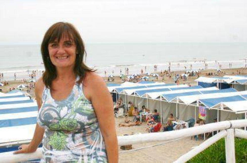 El Balcón del Sur, un balneario para conocer y disfrutar de paz y tranquilidad