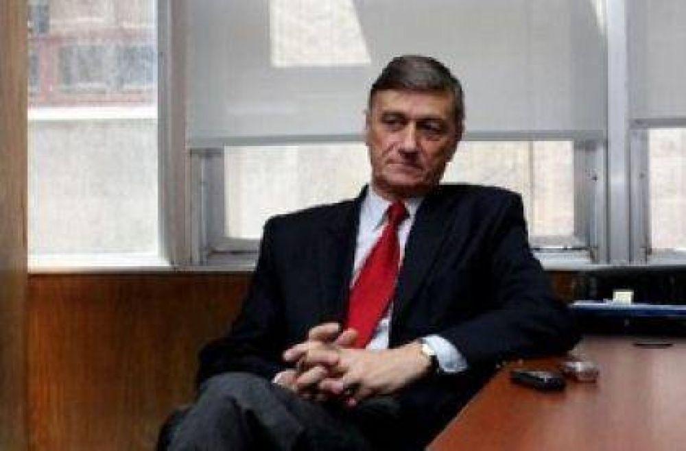 Fuerte cruce entre el gobierno y la oposición por la reforma fiscal