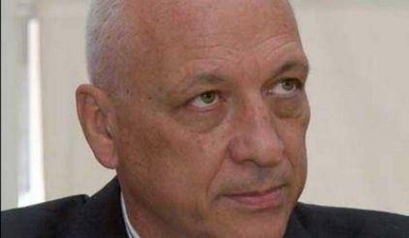 """Bonfatti: """"Nos quitaron la posibilidad de saldar deudas sociales"""""""